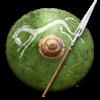 Deckard's avatar