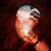 theTallic's avatar