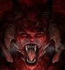 Gallothrix's avatar