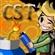 Cstanner17's avatar