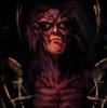 .Belial.'s avatar