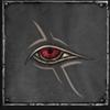 VoXorb's avatar