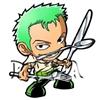 PiSeas1984's avatar