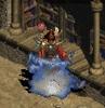 Horadric_Enchantress's avatar