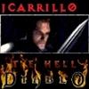 JCarrill0's avatar