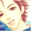 NANA's avatar