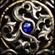 Sixen's avatar