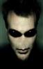 Swindley's avatar