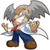 zimasghost's avatar