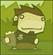 user-12398680's avatar