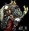 Act_VI's avatar