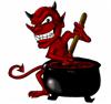 devils_advocat's avatar