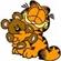 user-12402131's avatar