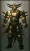 ARMORz's avatar