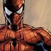 Spiderman's avatar