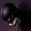 user-4520013's avatar