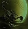 Lt._Venom's avatar
