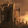 Diabaalphisto's avatar