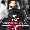Shukuzen_Kiraa's avatar