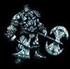 Dragon_Shdaow's avatar