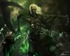 necromance's avatar