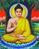 _kaRma_'s avatar