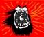 Nihlus337's avatar