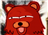 zurayth's avatar
