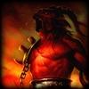 Sarofax's avatar