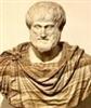 Aristotle's avatar