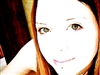 warriorwoman's avatar