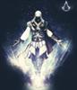RAISTLIN_'s avatar