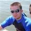 IceBlade's avatar