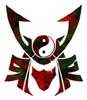 ryanzokuken's avatar