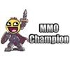 Manmountain's avatar