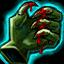 nastydevil's avatar