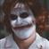 w1zard's avatar