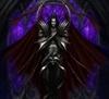 Gultec's avatar