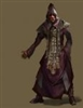 Ariaz's avatar