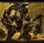 Zenith's avatar