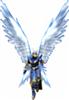 Markus's avatar