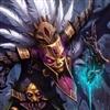 z00tGRUNT's avatar