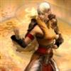 eViL_TOX's avatar