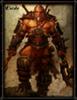 Esedo's avatar