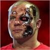 Zyphero's avatar