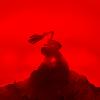 morterion's avatar