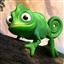 bay_Dimcho's avatar