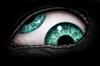 Harry_Dresden's avatar