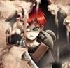 dilandiu's avatar