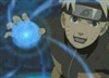 Meteora's avatar